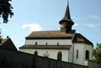 10.07.2007_Kirche_wynau_006.jpg