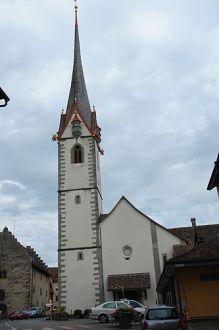 Stein+am+Rhein_Stadtkirche.jpg